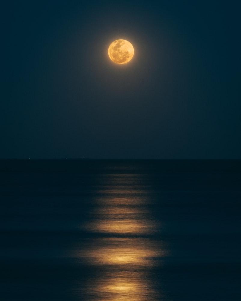 Full Moon Aries pic 1.jpg