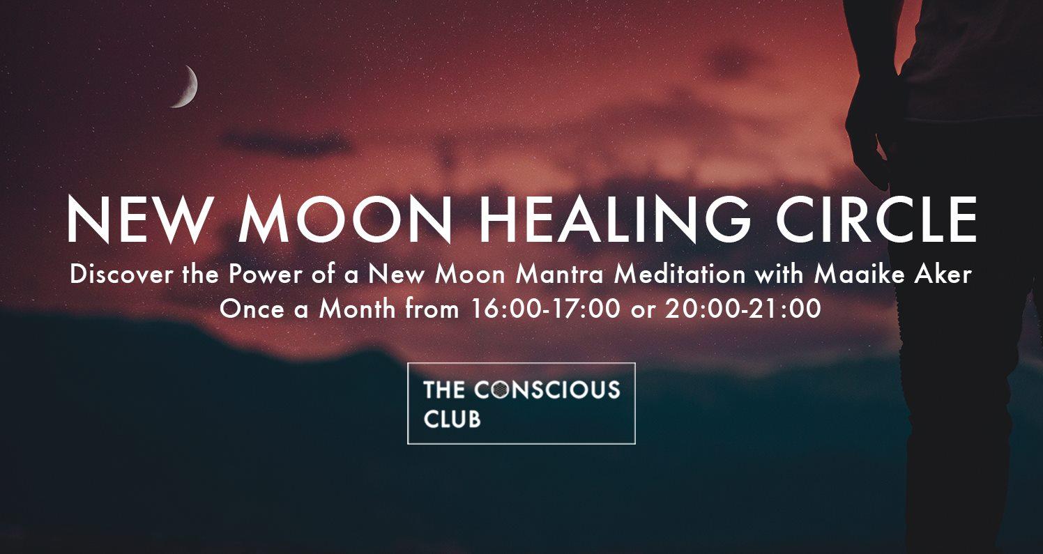 New Moon Healing Circle.jpg