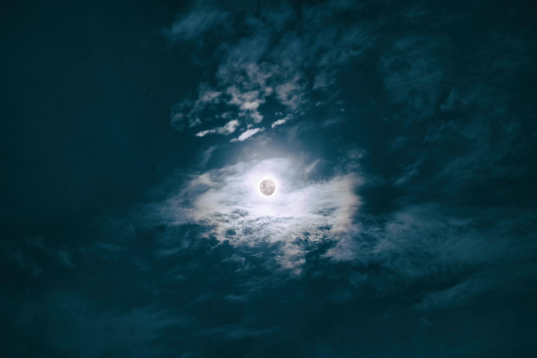 Moonstone pic 2.jpg