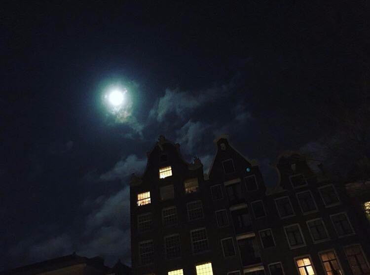 Taurus Full Moon pic.jpeg