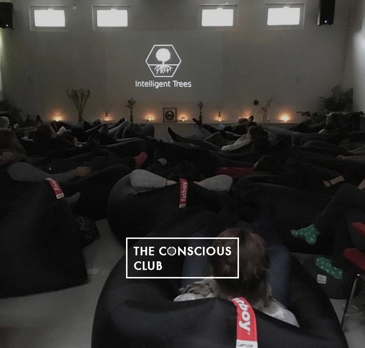 consciousfilmclub.jpg