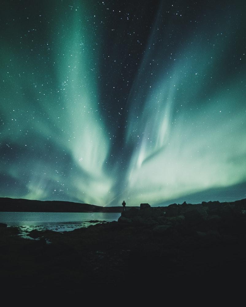 northern light.jpg