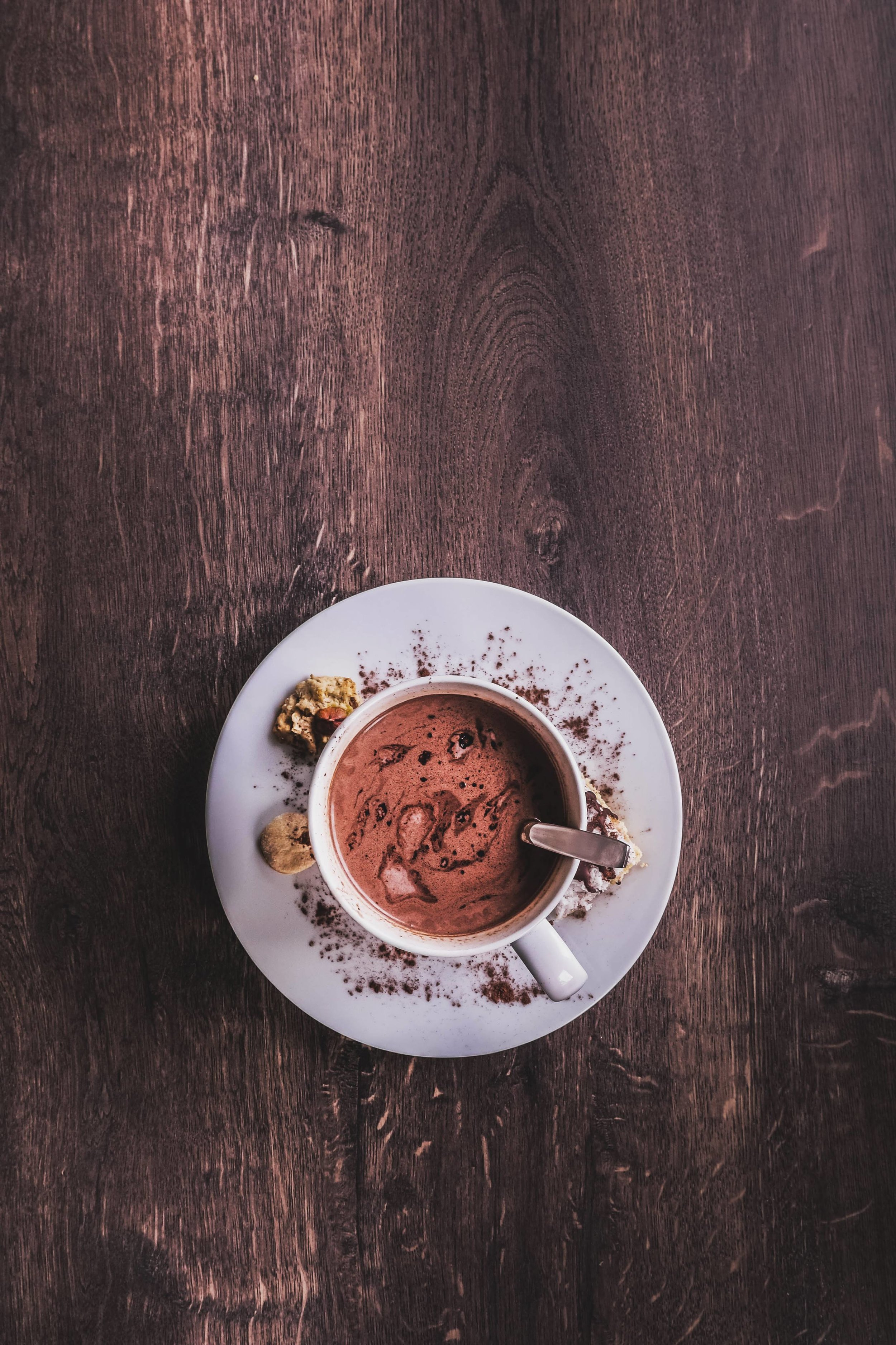 cinnamon-hot-chocolate-recipe