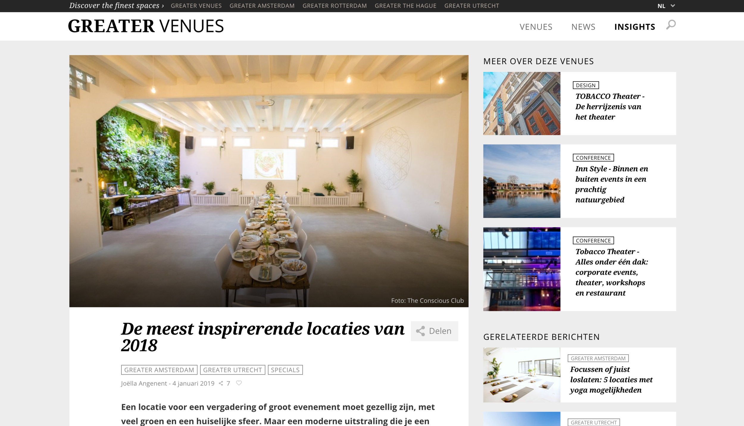 https://www.greatervenues.com/insight/de-meest-inspirerende-locaties-van-2018/