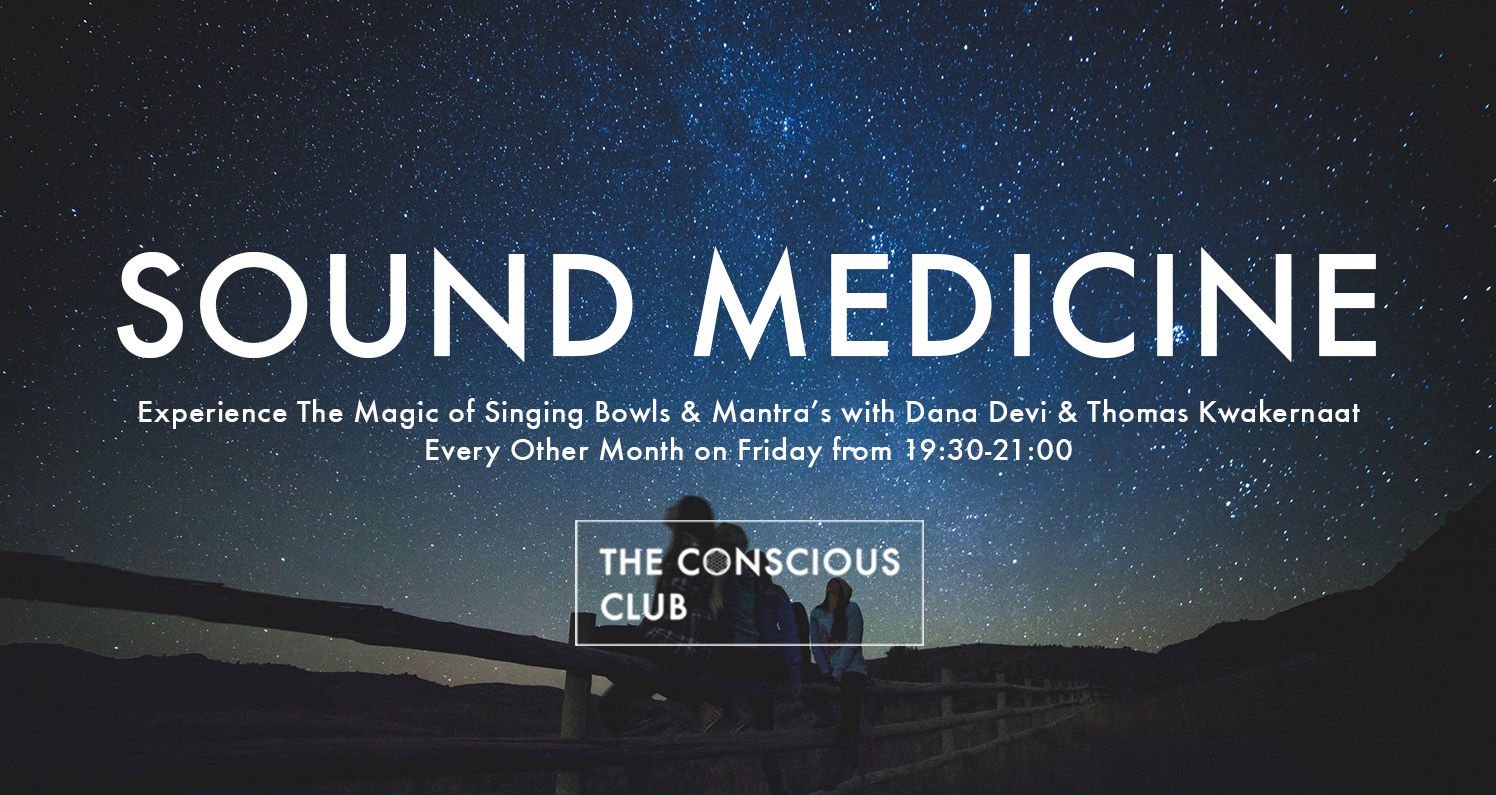 soundmedicine-mantras.jpg