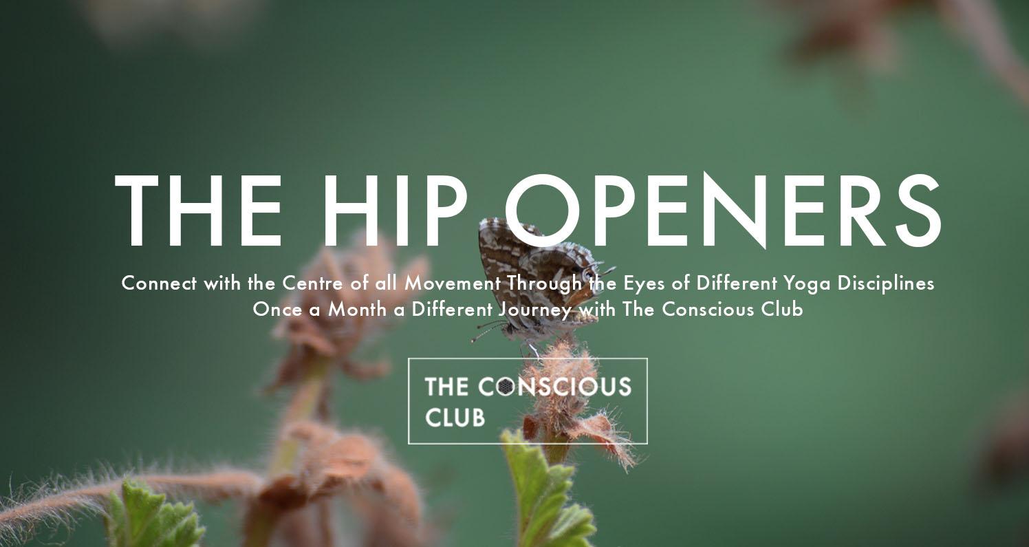 thehipopeners.jpg