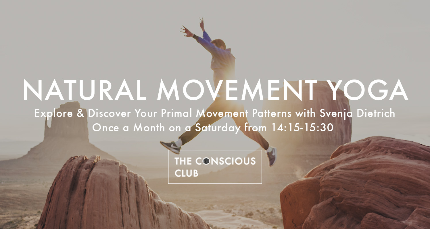 Natural-Movement.jpg