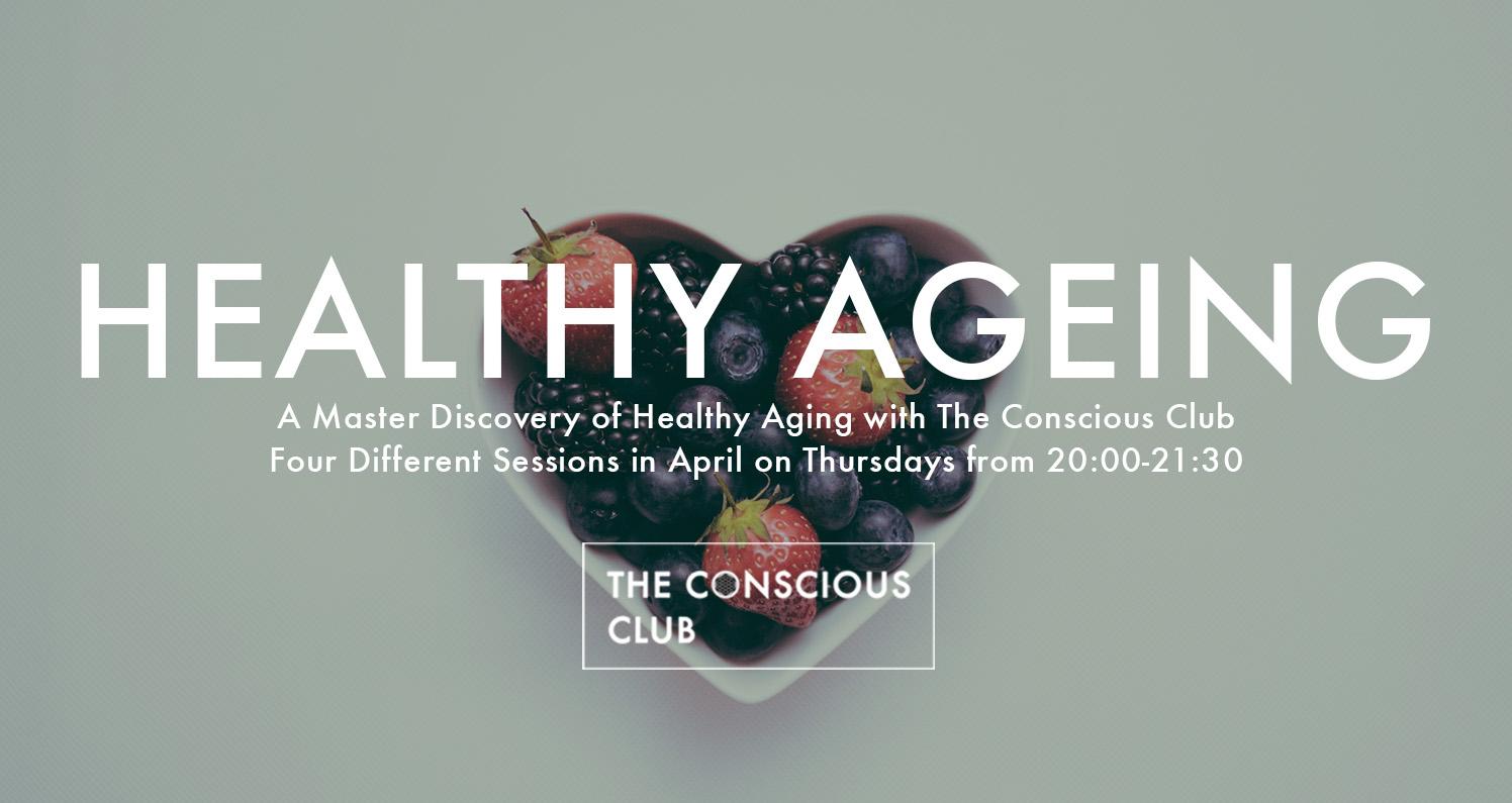 healthy-aging.jpg