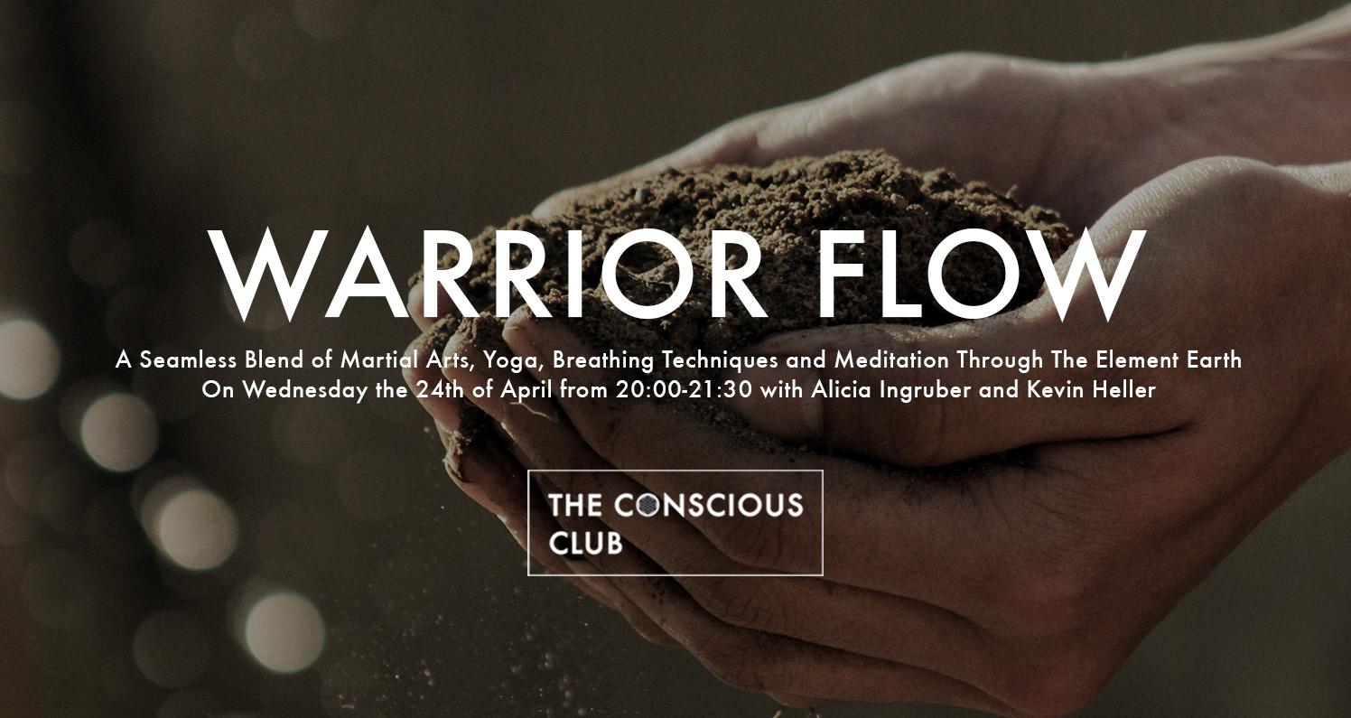 earthwarriorflow.jpg