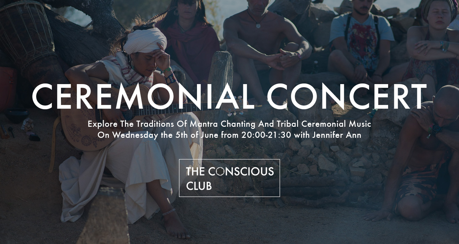 ceremonialconcert.jpg
