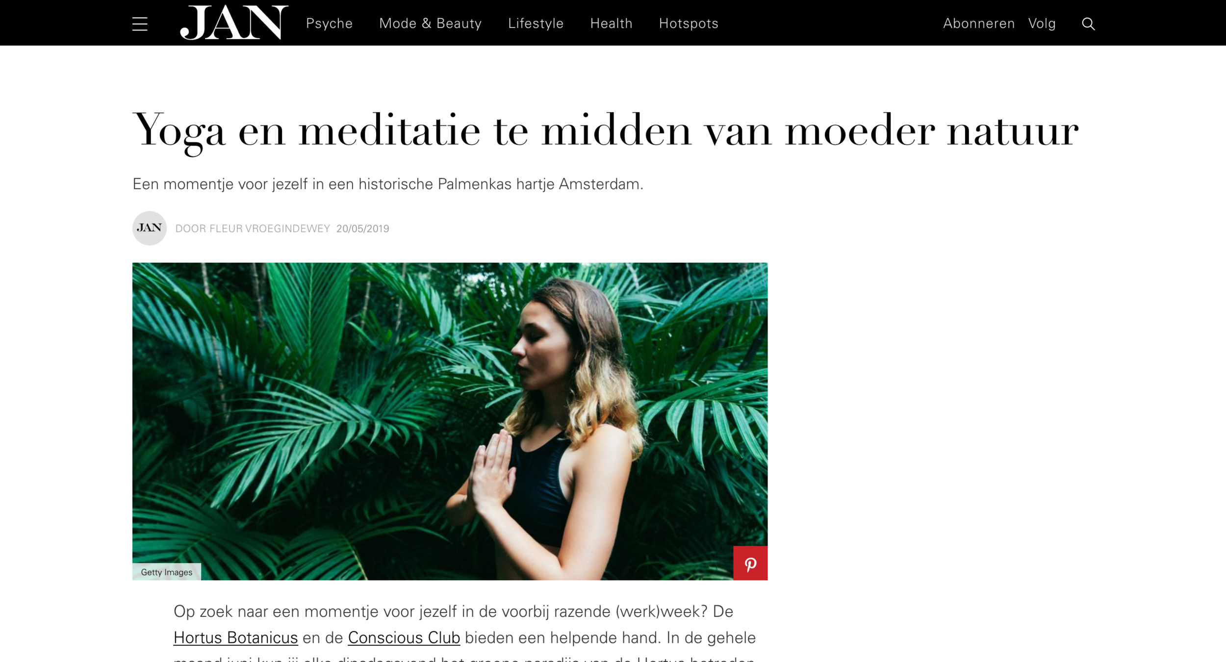 https://www.jan-magazine.nl/health/a27505302/yoga-meditatie-hortus-amsterdam/