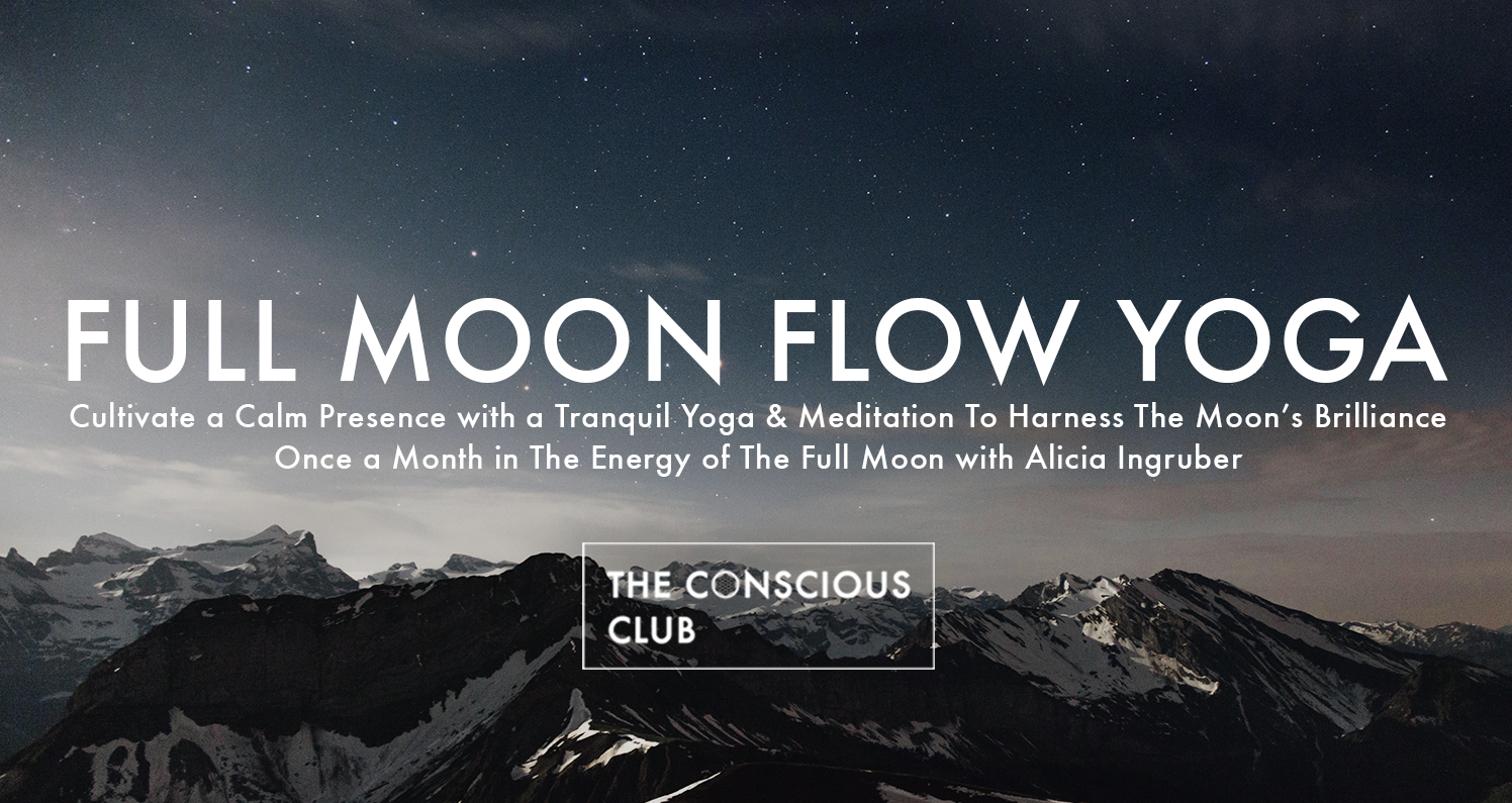 fullmoonflowyoga the conscious club.png