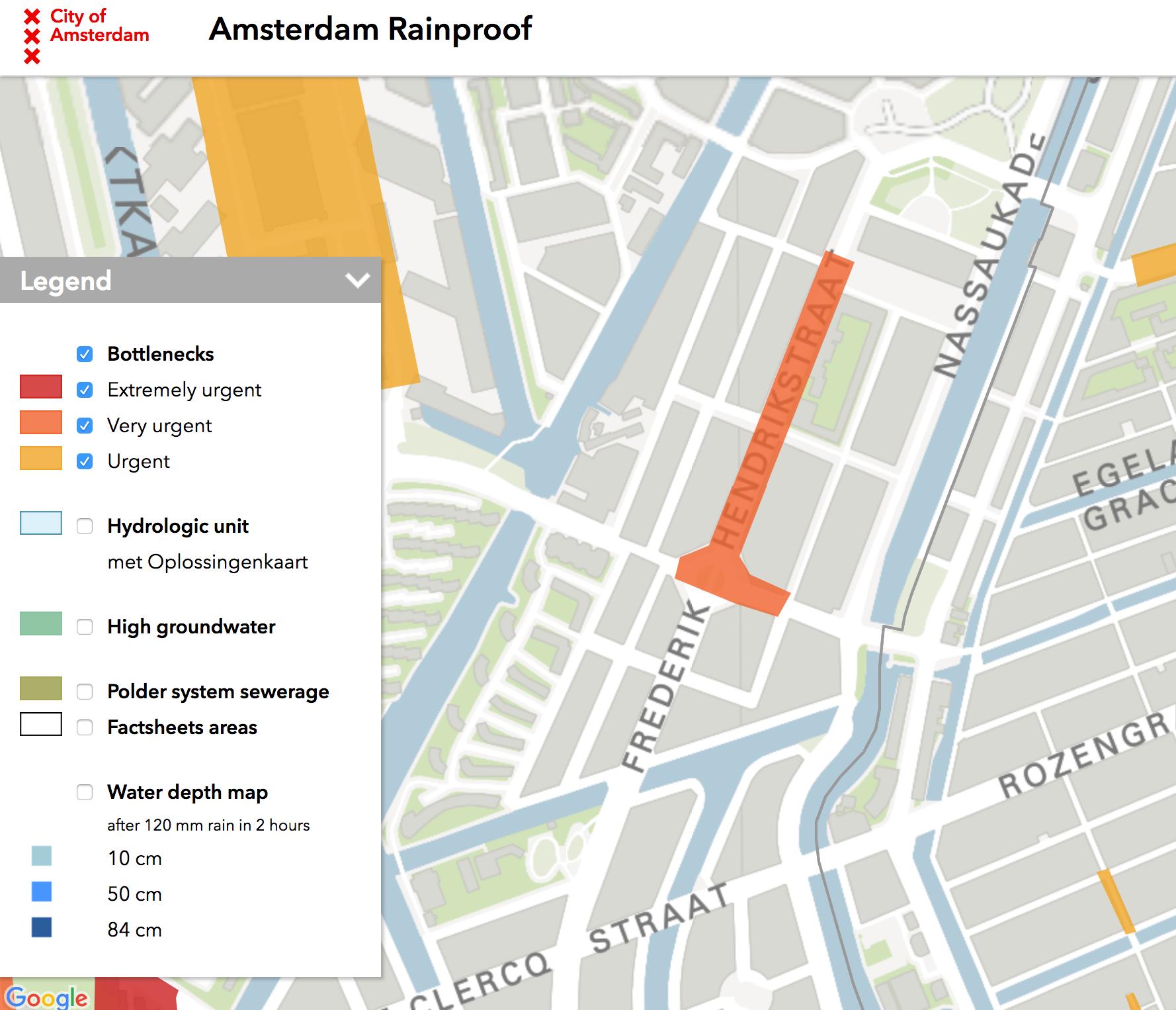wateroverlast-amsterdam.png