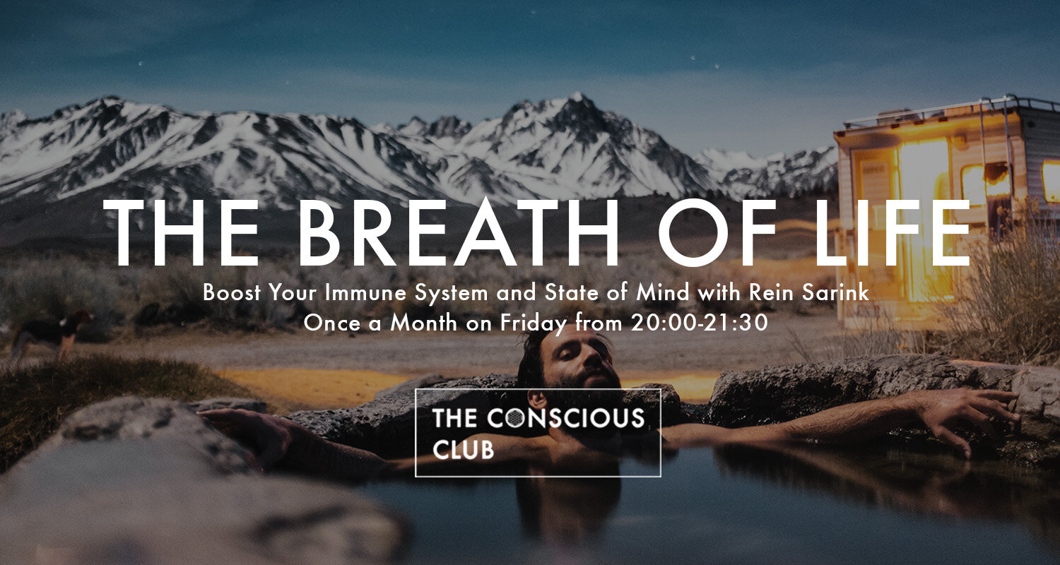 By practicing breathing exercises, waste materials are more easily released. As such, the body is thoroughly cleansed. In effect, the released energy is not just beneficial to the body, but also for overall energy balance. In addition, by practicing a deeper breathing technique, your body will release high doses of adrenaline, which releases energy immediately.