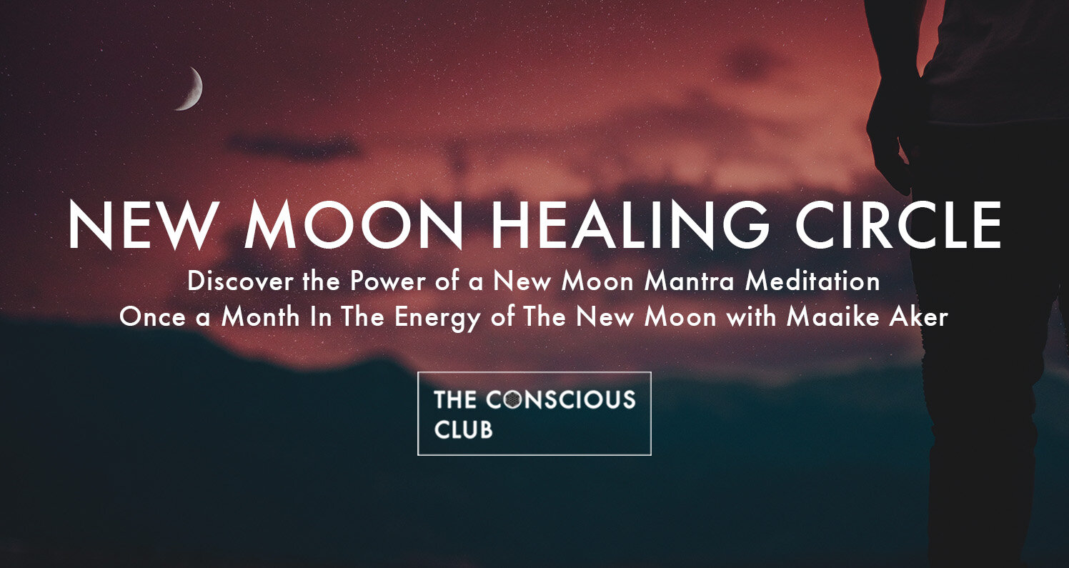 "In this monthly sacred meditation we will create a ""Healing Ring of Tantra"".  We start with some warming up Kundalini Yoga exercises, then we glide effortlessly into this beautiful, transformational and healing meditation circle."