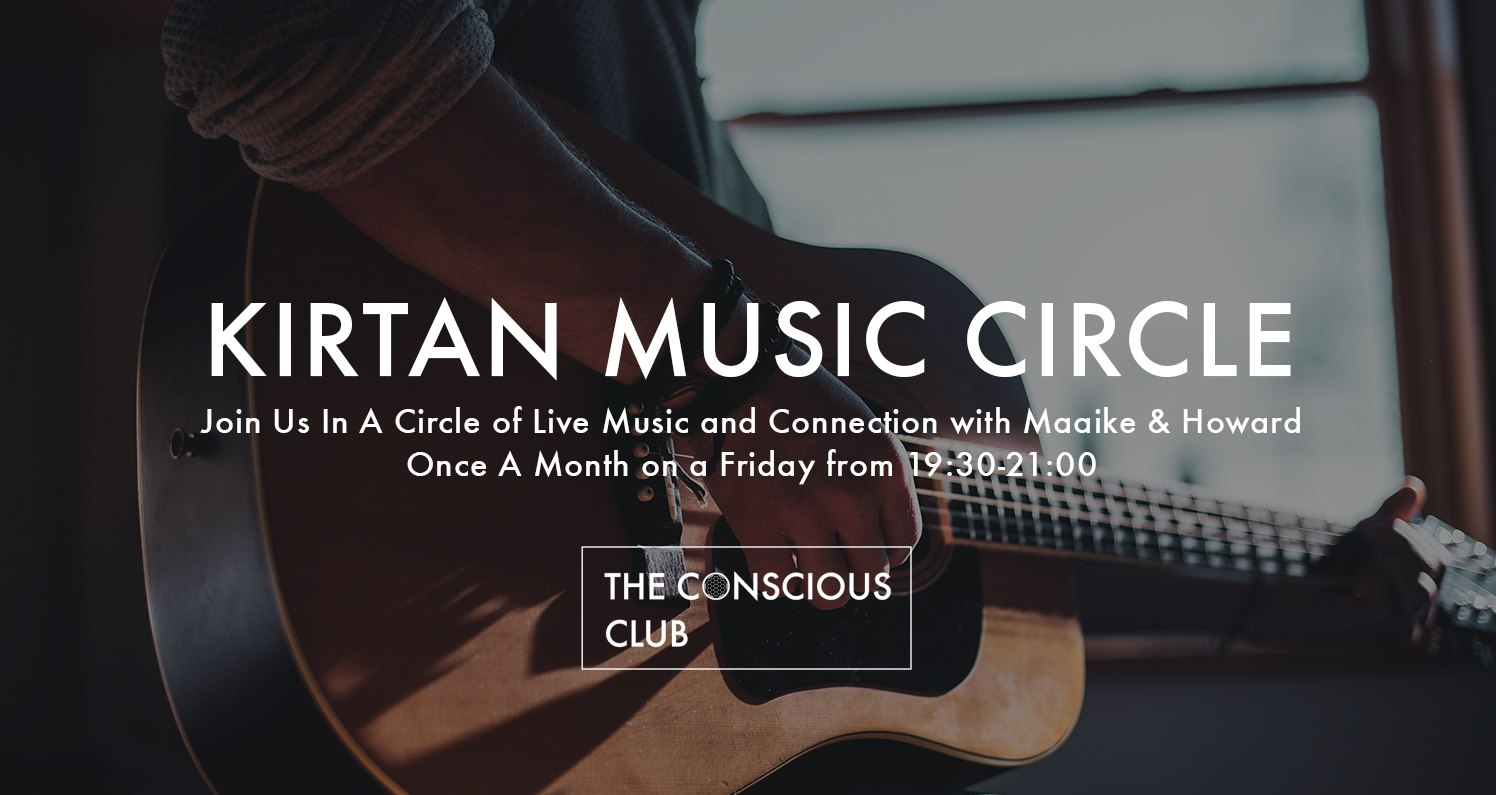Join our monthly circle of music and connection in which we gather to sing ancient and new songs in Sanskrit, Gurmukhi and English that touch, heal and uplift you.