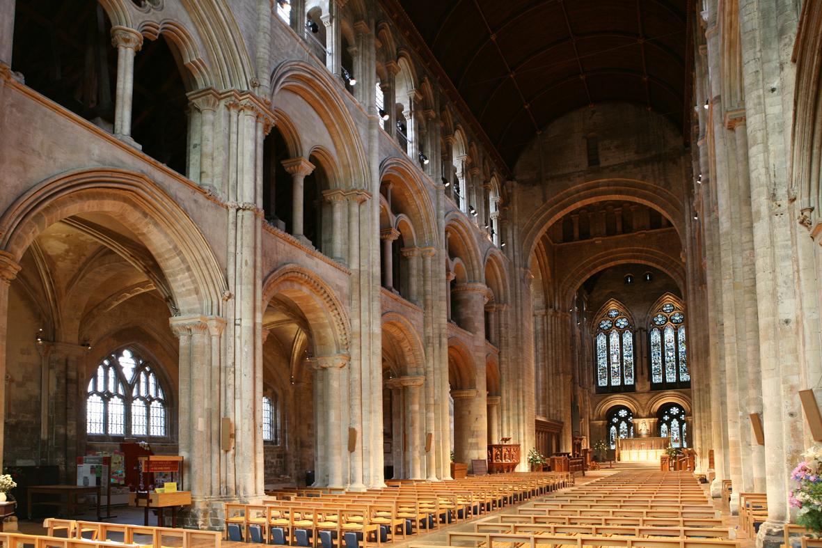 Romsey Abbey 11.jpg