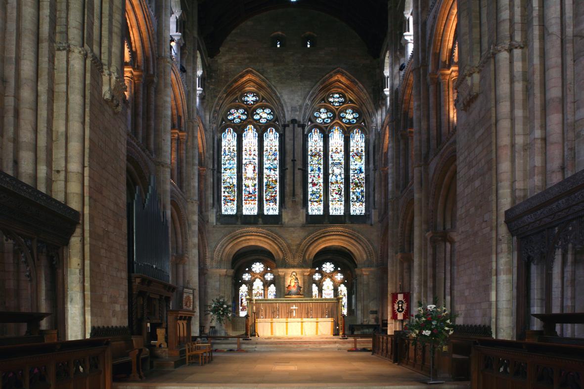 Romsey Abbey 14.jpg