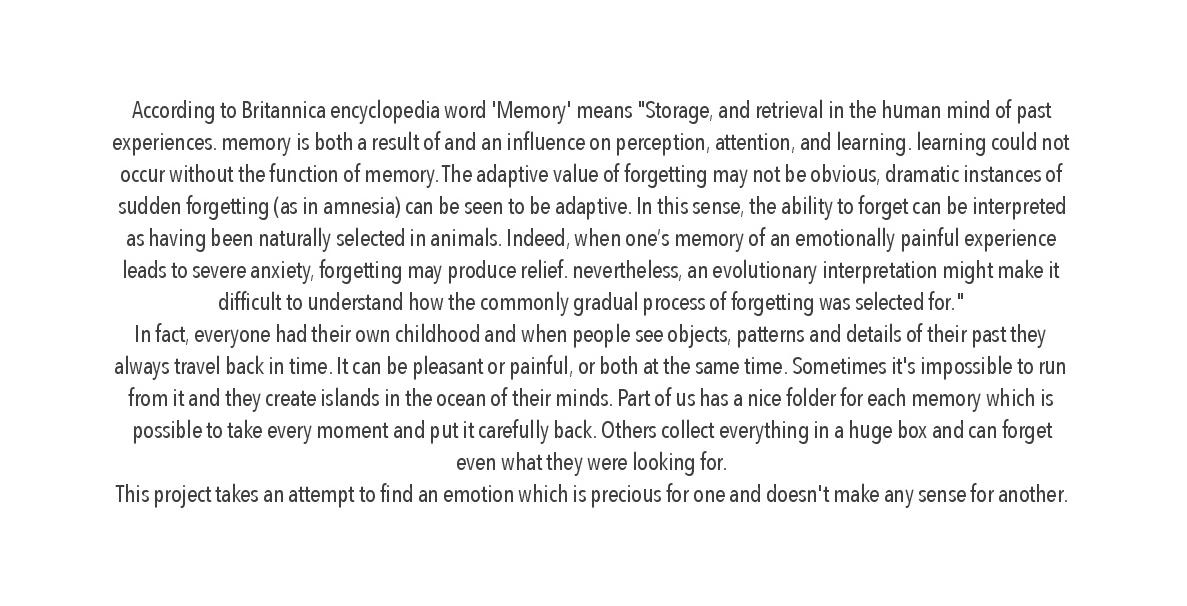 memory-001 (4).jpg