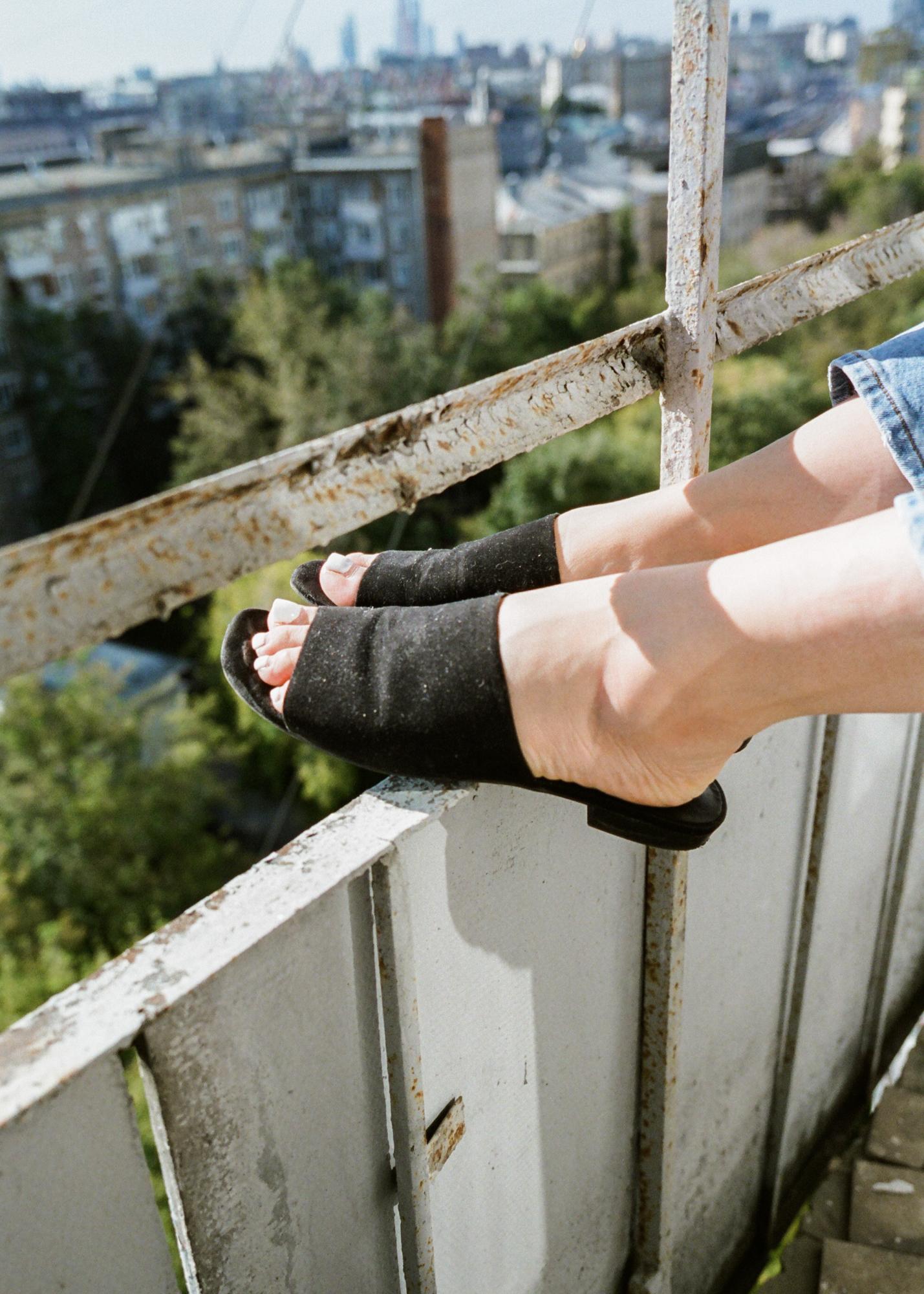 Sondyk-Olga-04.jpg