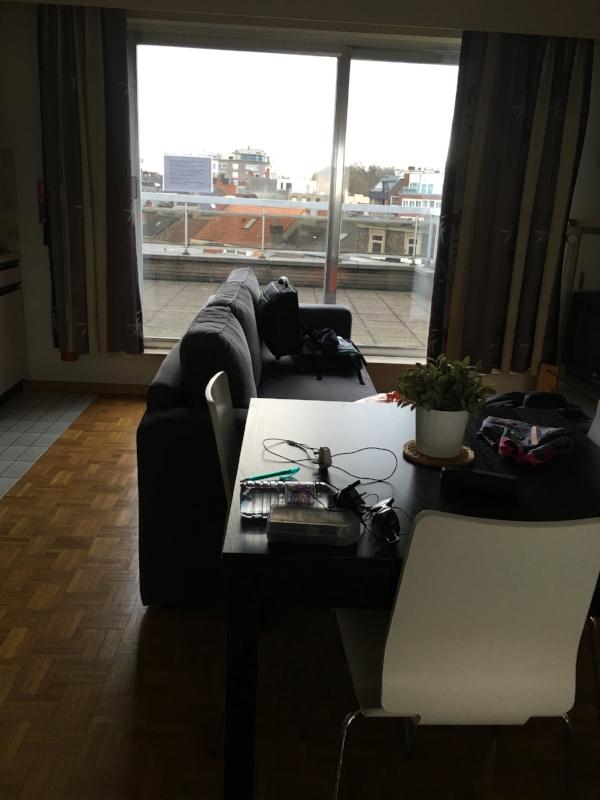 hotel2b-elizabethlaan.JPG