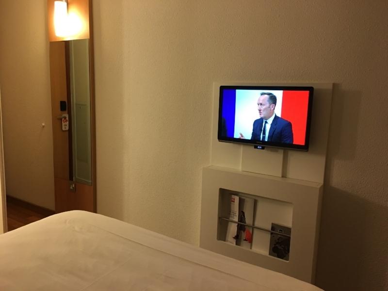 hotel3e-ibis-brighton.JPG