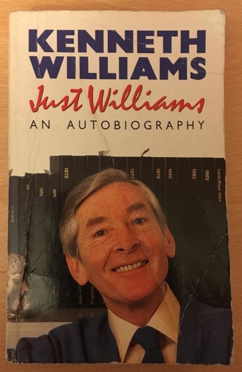Just_Williams.JPG