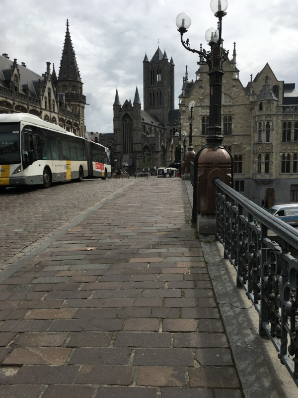 ghent-something-else-3.jpeg