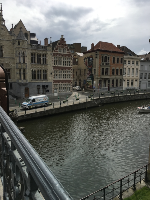 ghent-something-else-5.jpeg