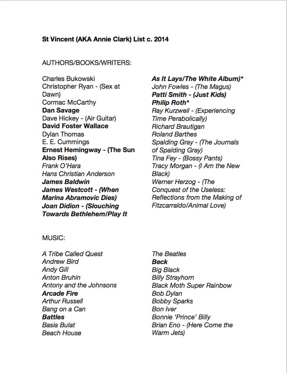 st-vincent-list-page-1.png