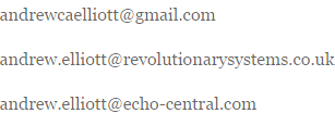 AEemails.png