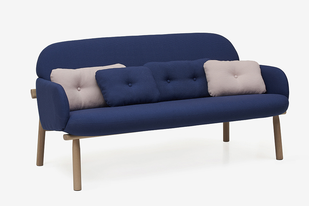 GEORGES_SOFA_BLUE_AND_PINK_PROFILE_VIEW.jpg