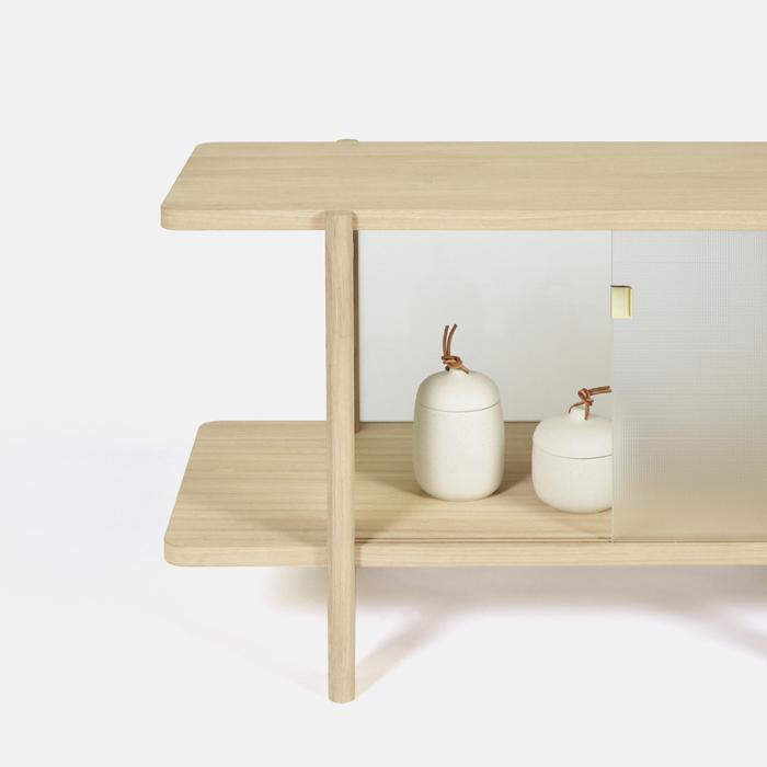Studio Guillaume Delvigne