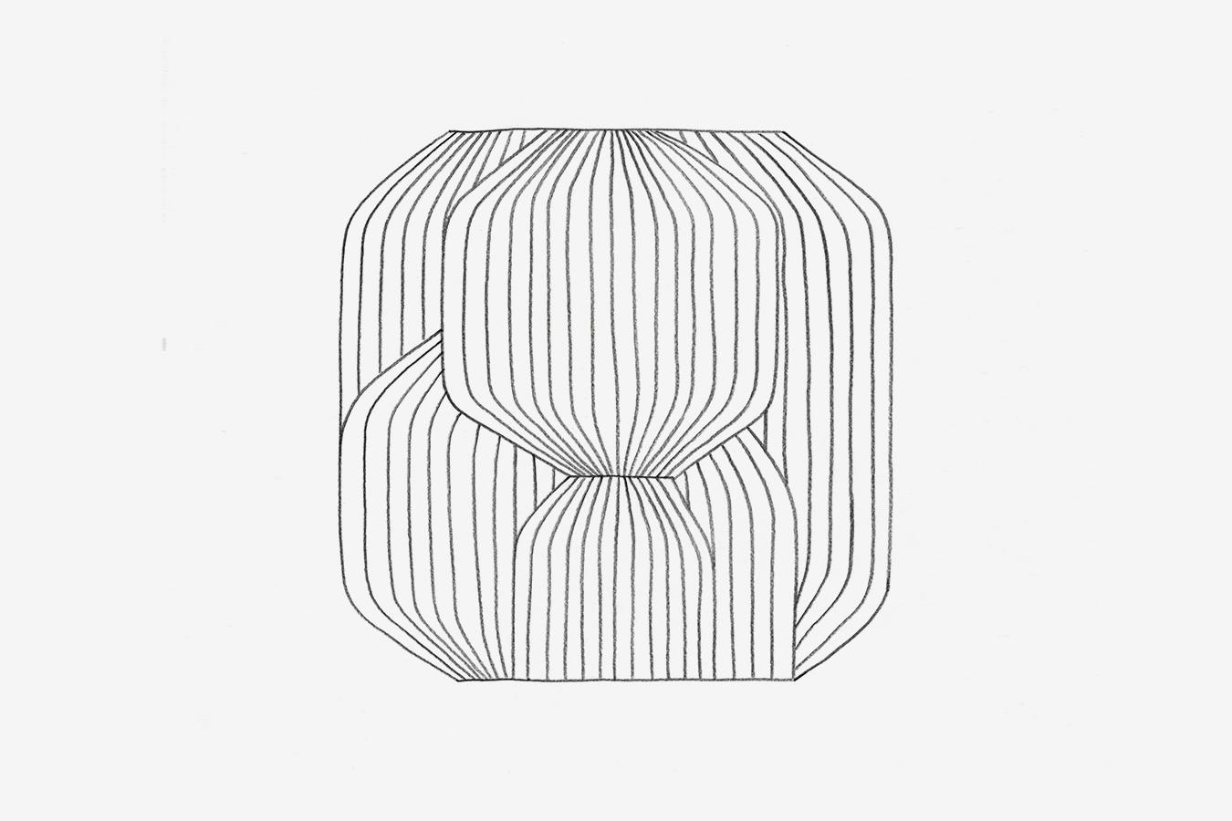 quintessence_dessin_10.jpg