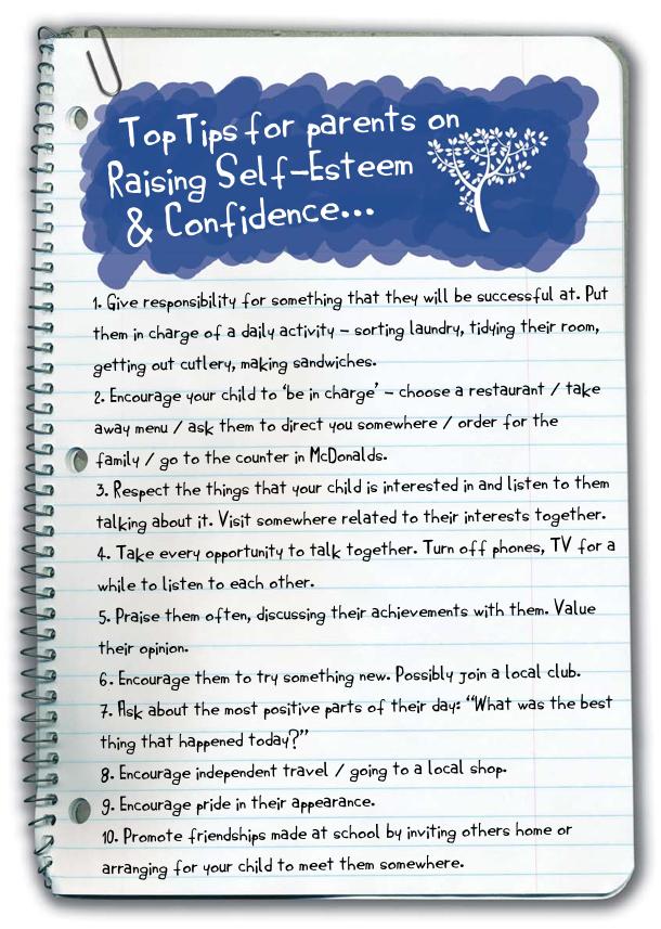 Raising Self Esteem.png