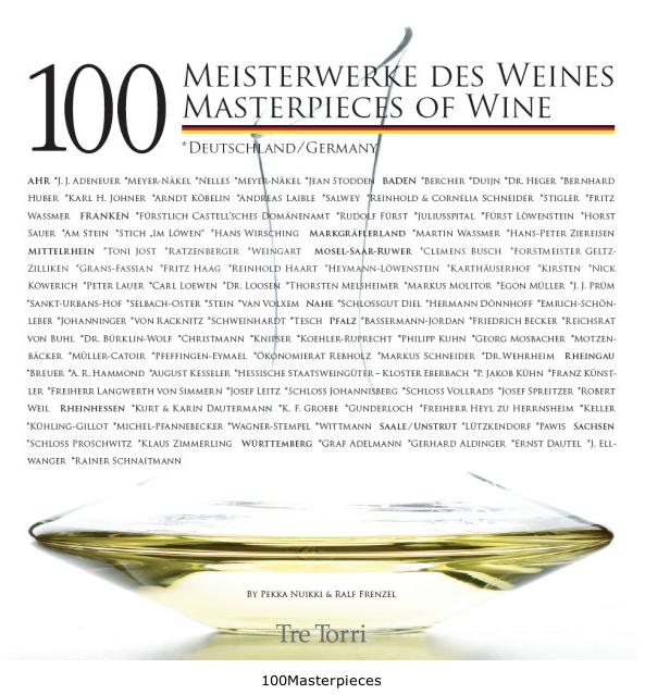 100 German cover.png