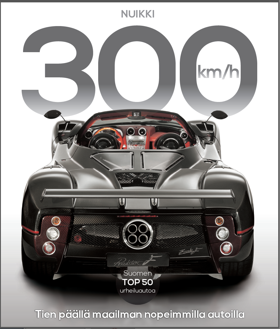 300 book cover.png