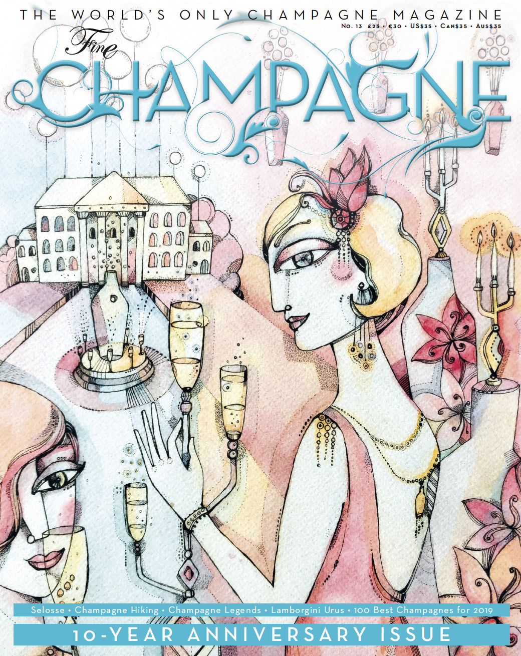 FINE CHAMPAGNE 10-Anniversasy Issue.png