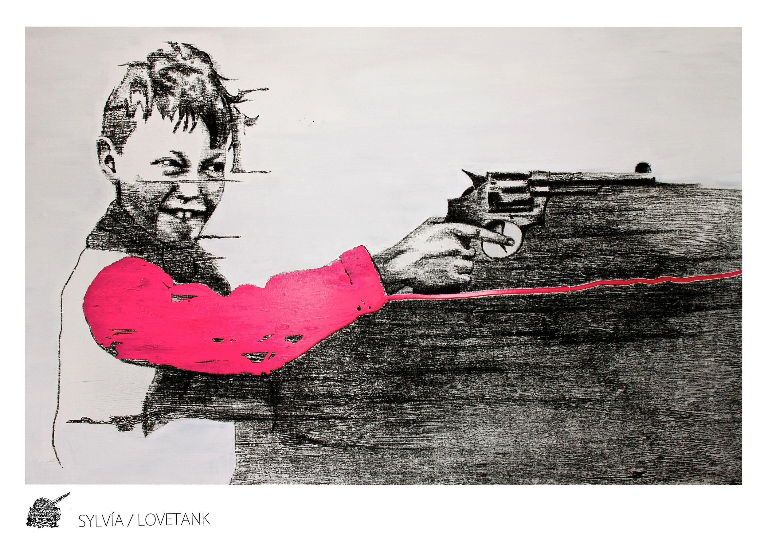 gun boy.jpg