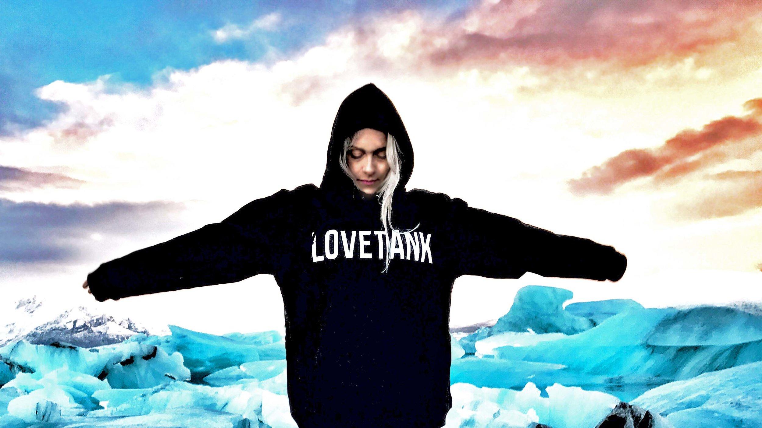 lovetank banner 2.jpg
