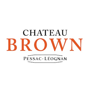 chateau brown.jpg