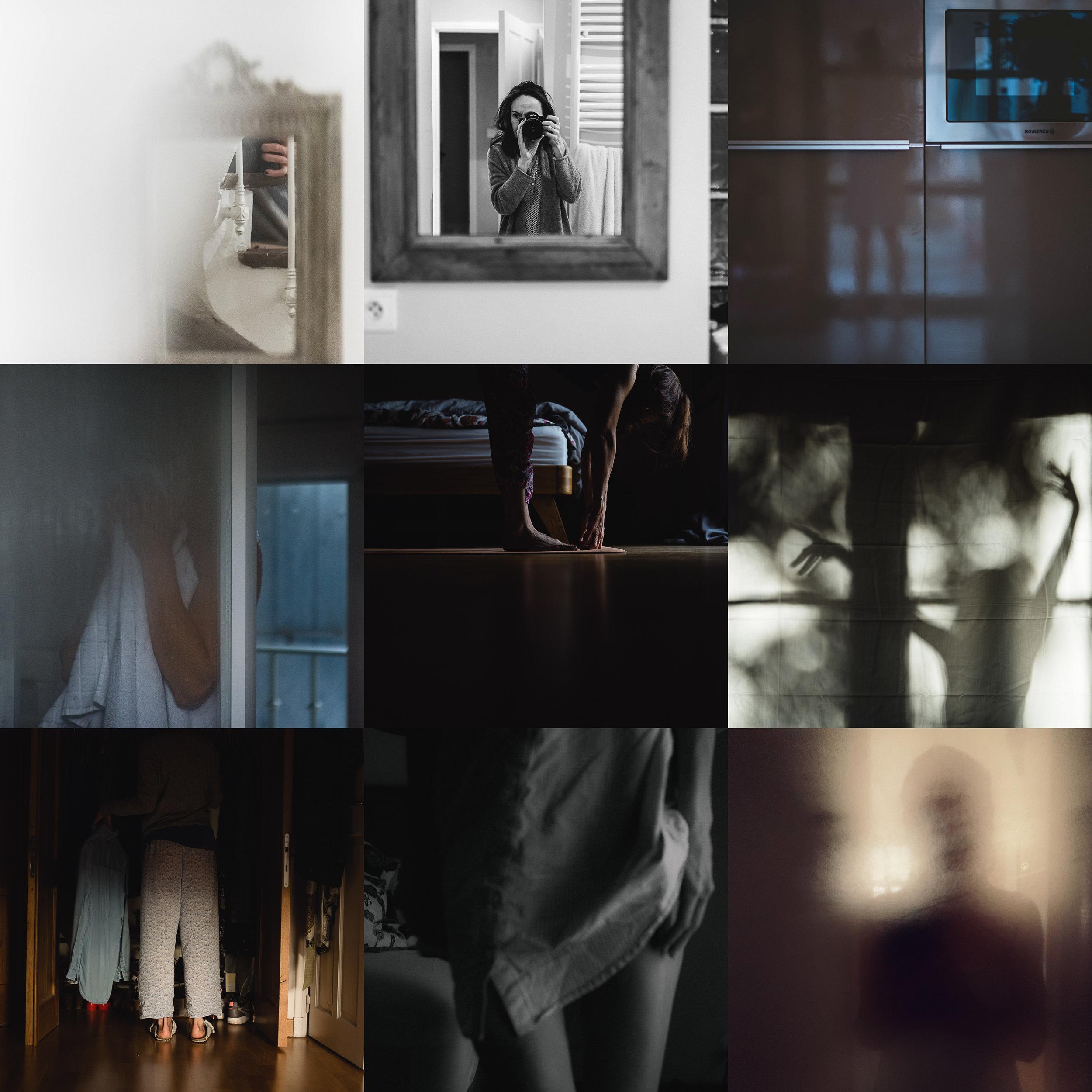 SP collage 1-1.jpg