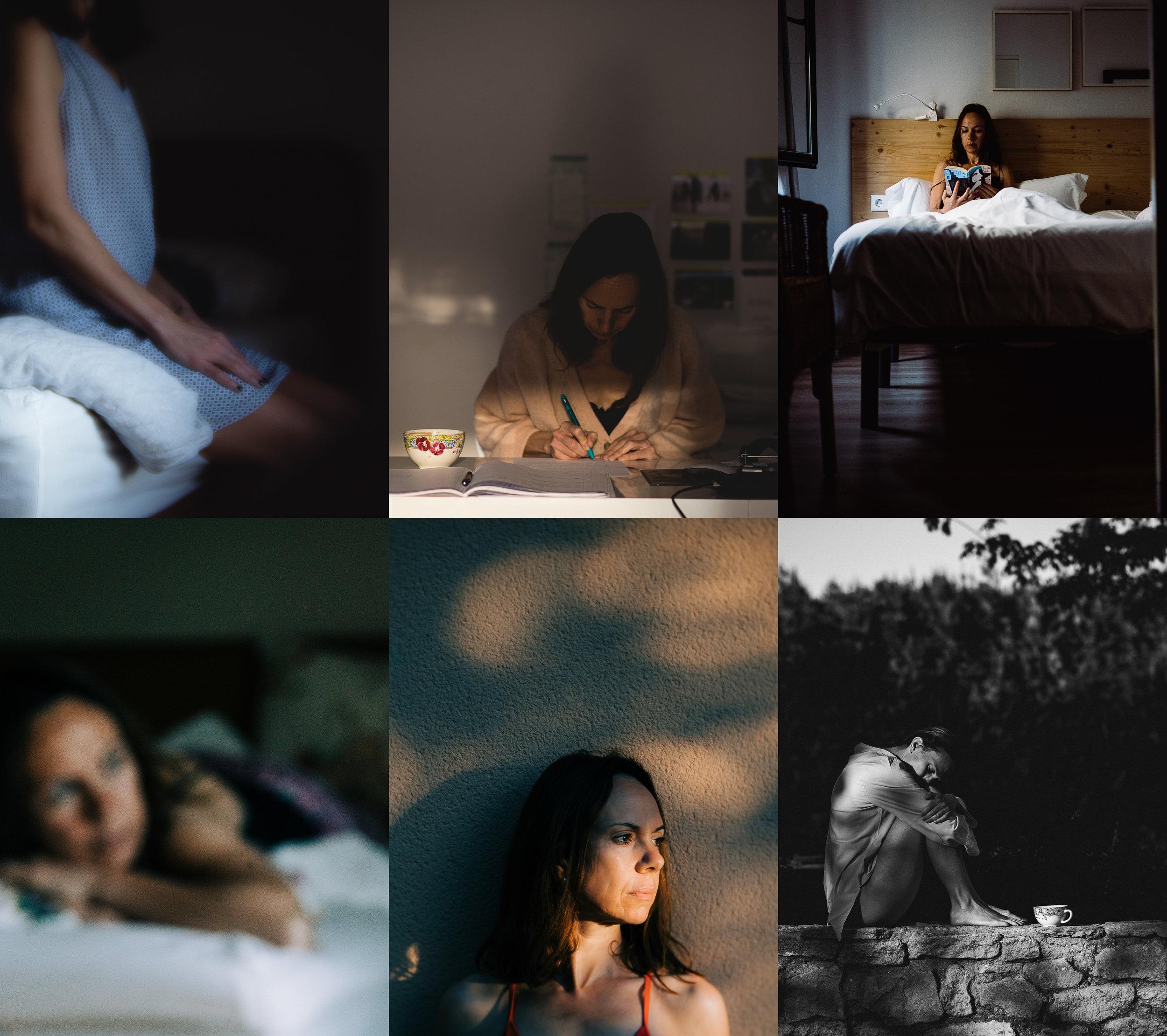 SP collage 2.jpg