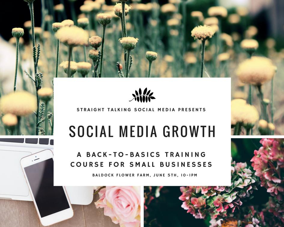SOCIAL MEDIA GROWTH.png