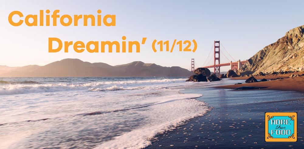 california-dreamin-2.png