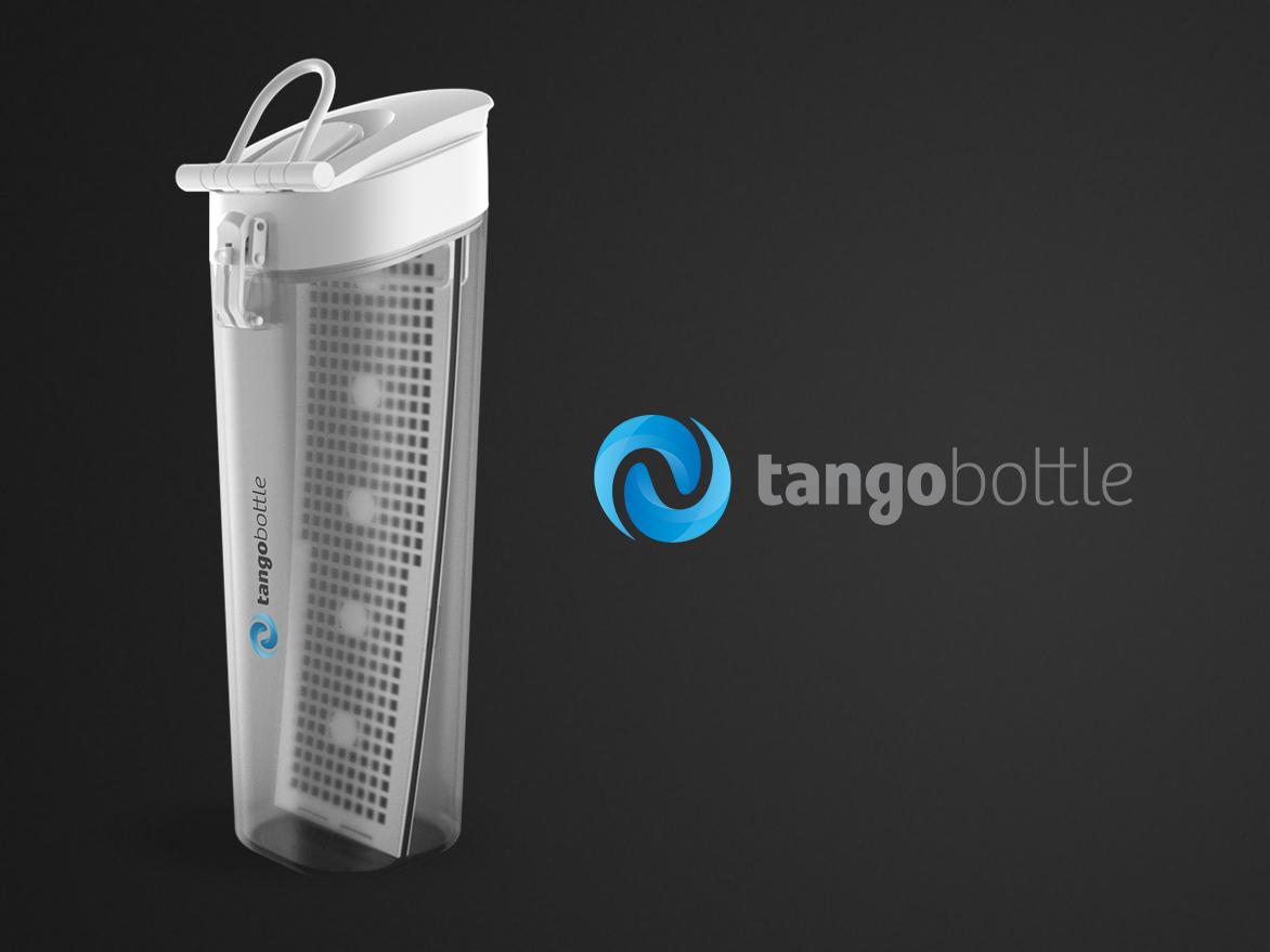 tango bottle 1.jpg