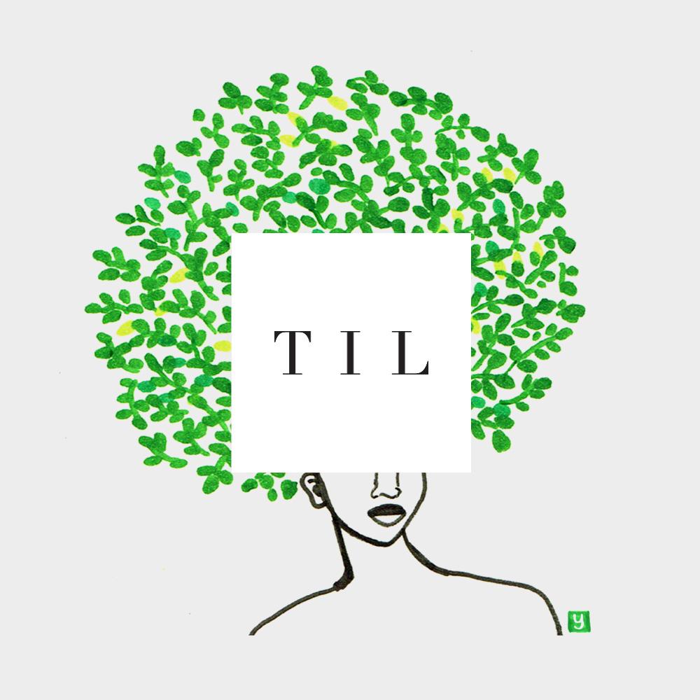 TIL_Image4.jpg