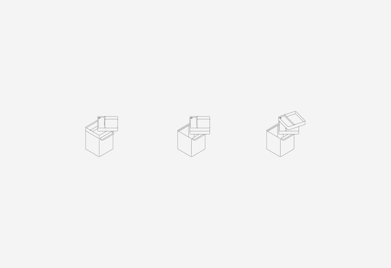 HMG_Illustrations_5.jpg