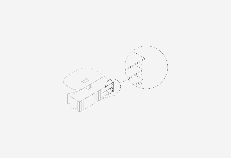 HMG_Illustrations_8.jpg