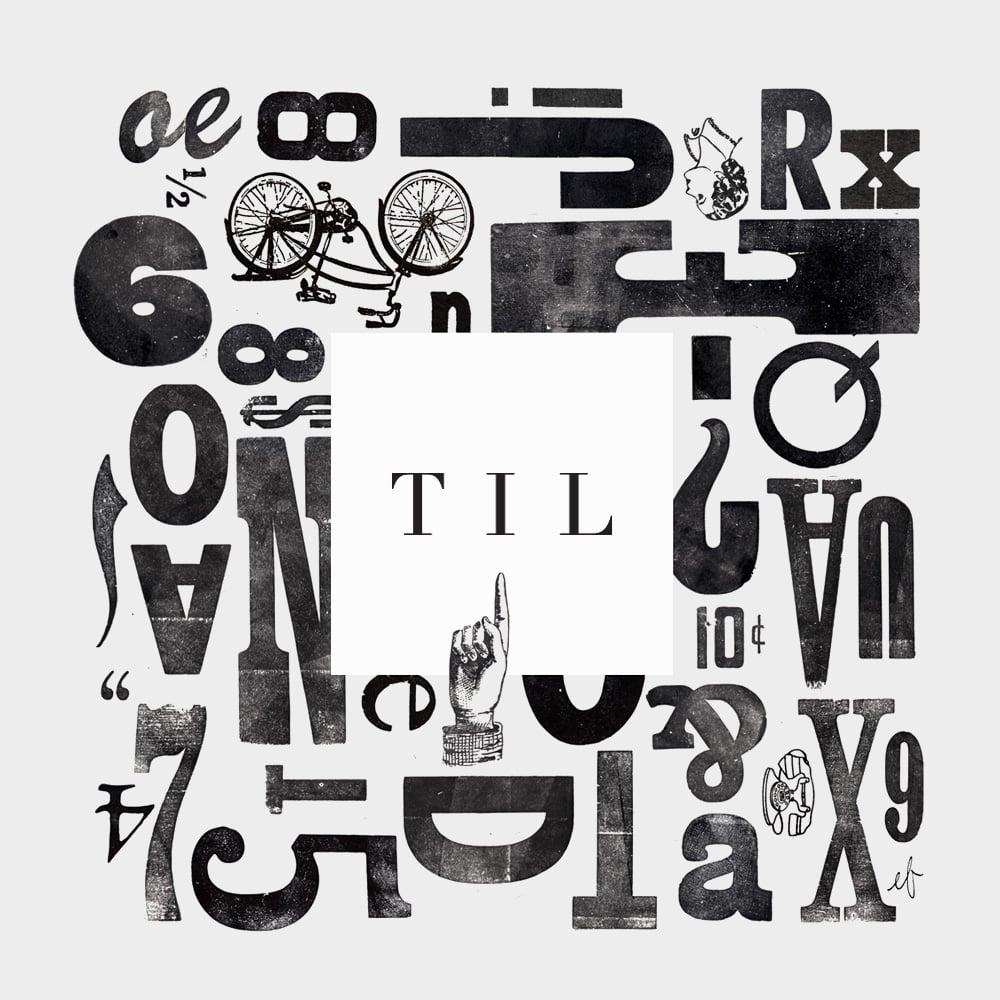TIL_Image8.jpg